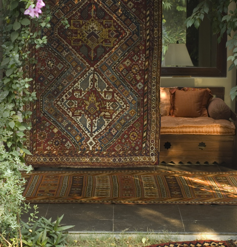 Frequent queries about carpets and rugs ! carpet and rug FAQs