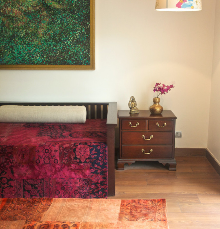 How to buy carpets and rugs online, carpets online, buy rugs online, buy carpets online